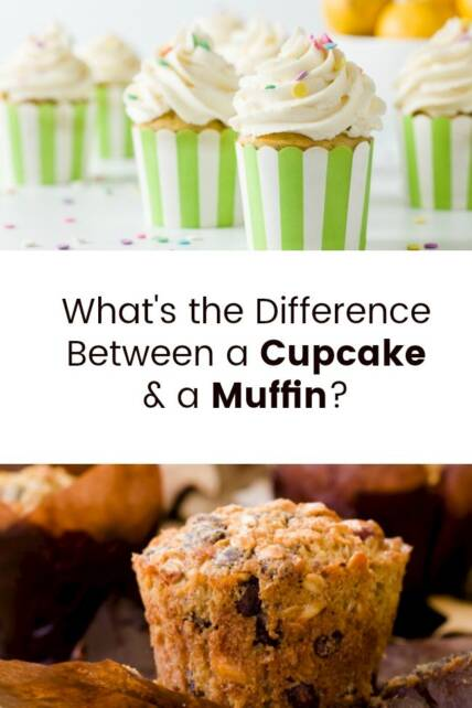How s that muffin