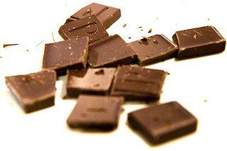 Patric Chocolate: A Chocolate Tasting Experience