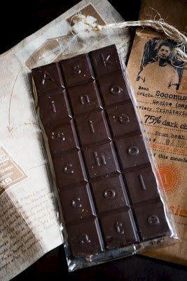 Missouri Bean to Bar Update and a Reason to Go to St. Louis' Union Station