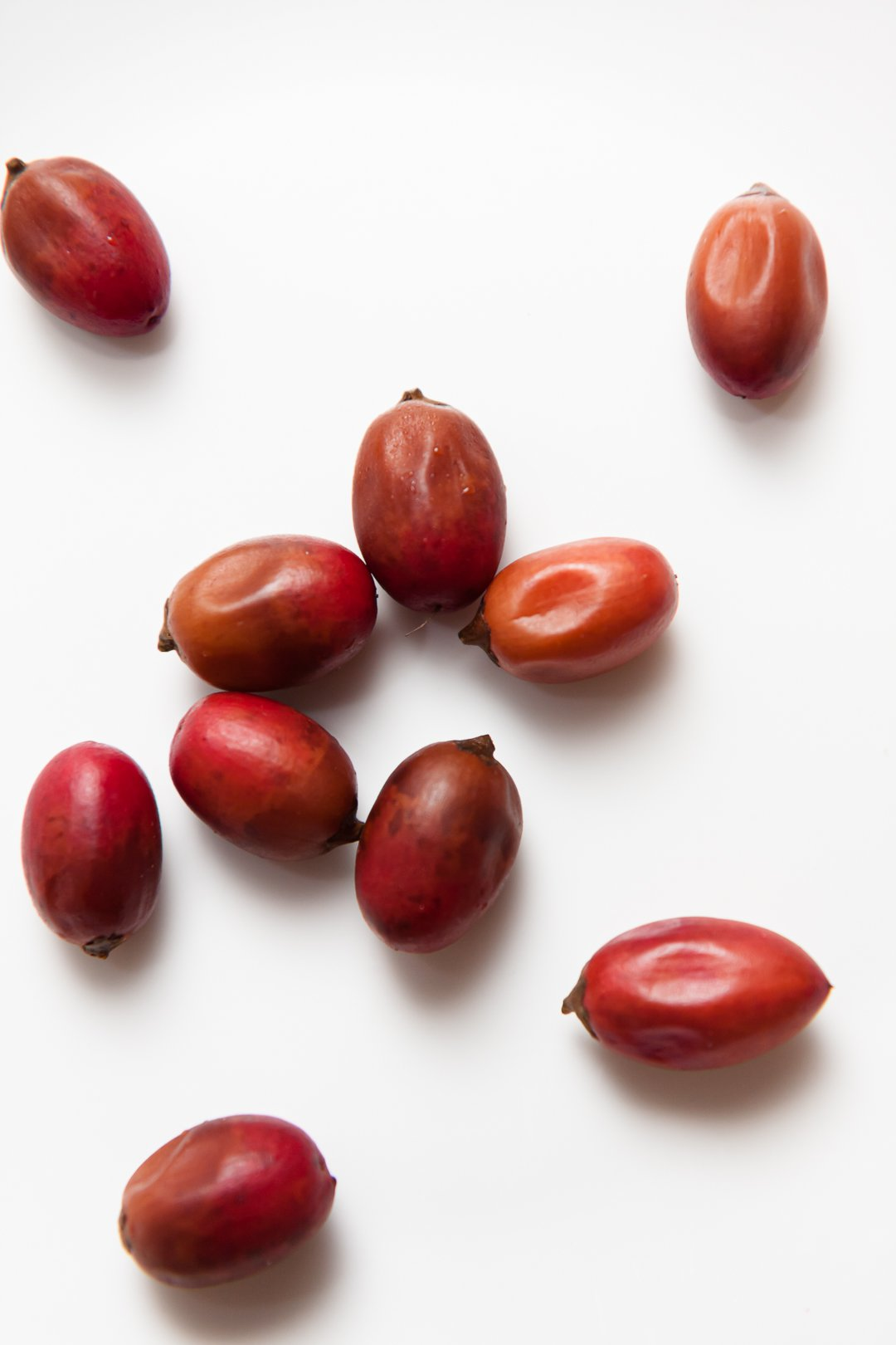 The Complete Guide to Miracle Berries