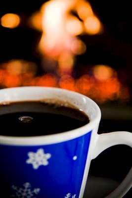 Mulled Wine – Not To Be Confused with Mold Wine