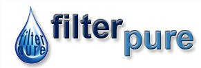 FilterPure