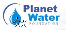 Planet Water Foundation