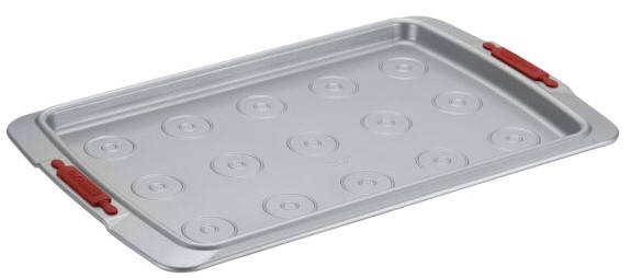 cake boss cookie sheet small