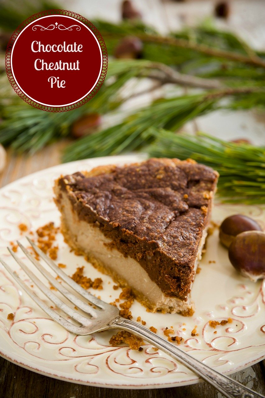Must-Try Christmas Pie
