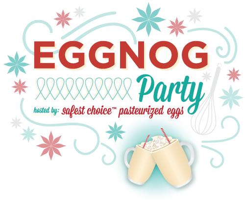 eggnog-party-safest-choice-eggs