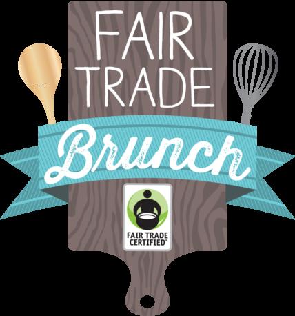 FairTradeBrunch