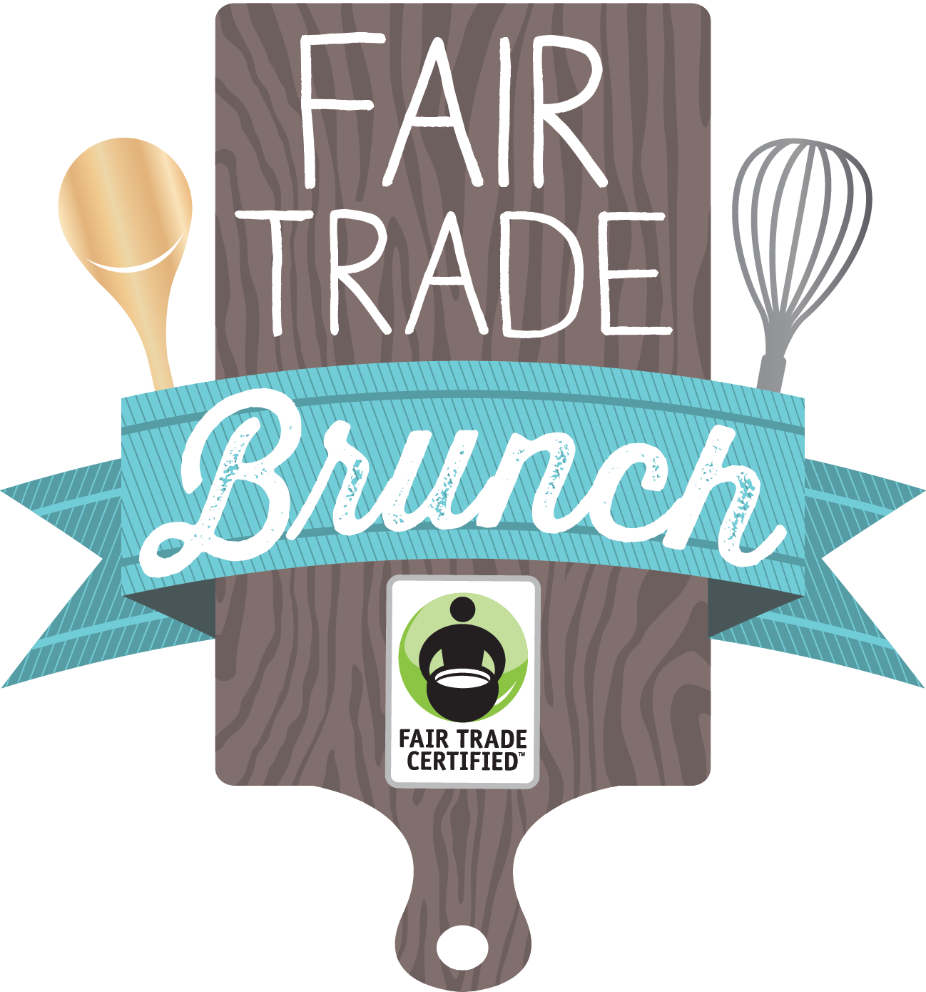 FairTradeBrunch