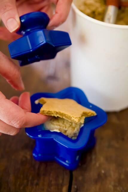 Tovolo Ice Cream Sandwich Maker