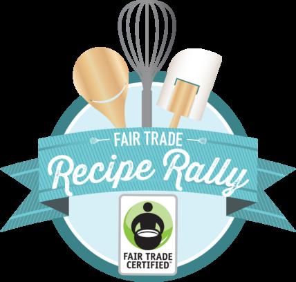 FairTradeRecipeRally