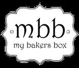 my bakers box