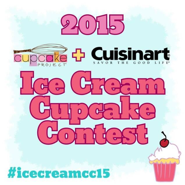 2015 Contest Image
