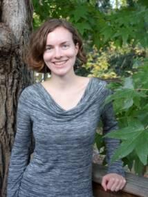 Jessica Touchette