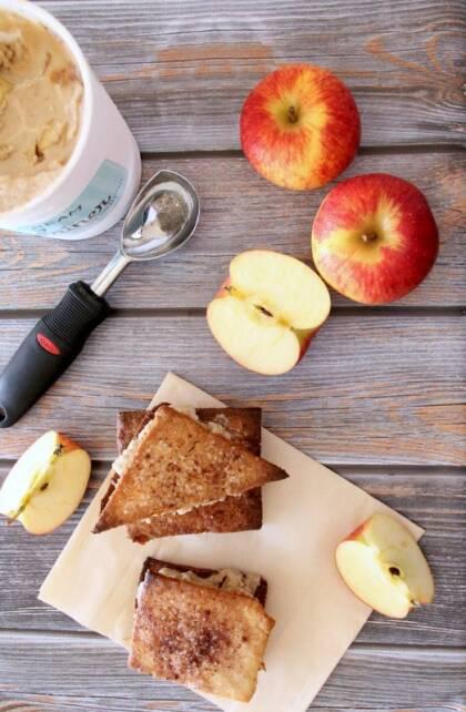 apple-pie-ice-cream-sandwiches