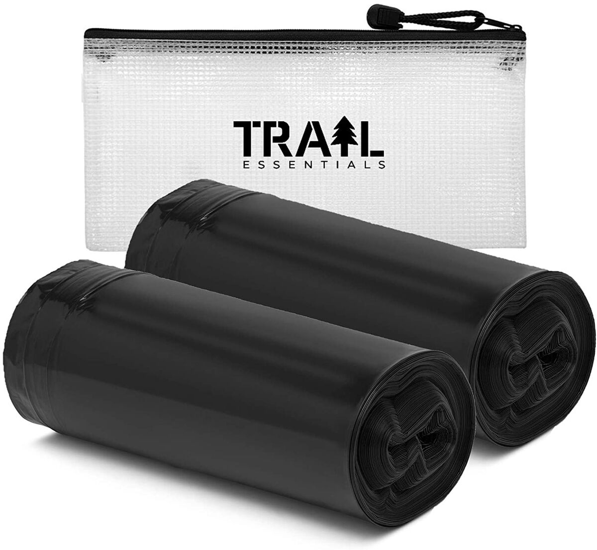 trail essentials liners
