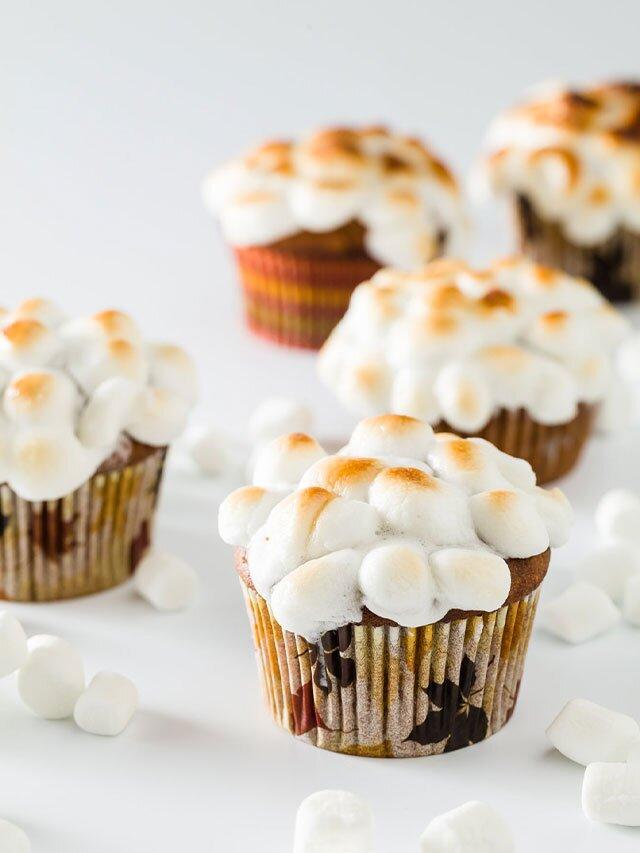 sweet-potato-cupcakes-poster-image