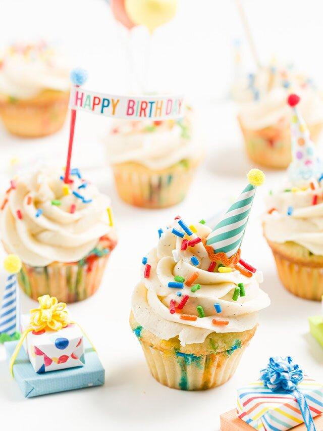 birthday-cupcakes-poster-image