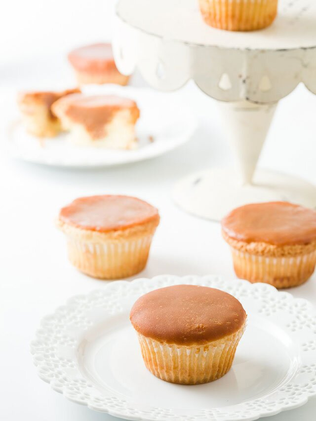 old-fashioned-caramel-icing-poster-image